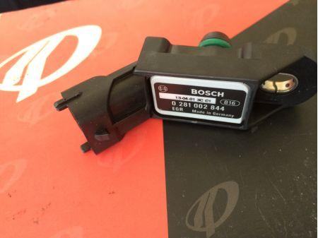 Αισθητήρας πίεσης 450